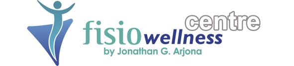 Fisiowellness